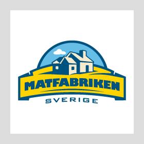 loogo_matfabriken_logo