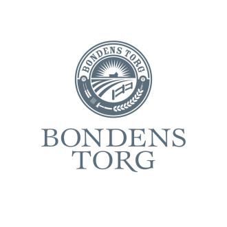 Bondens Torg