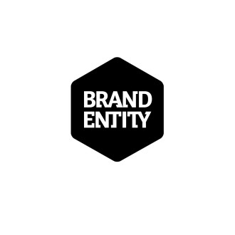 Brand Entity