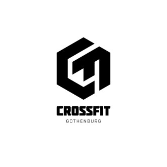 CrossFit Gothenburg