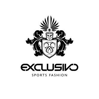 Exclusivo Sports Fashion
