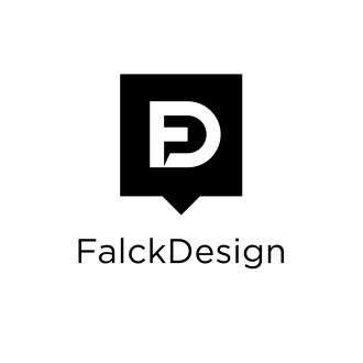 FalckDesign