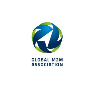Global M2M Association