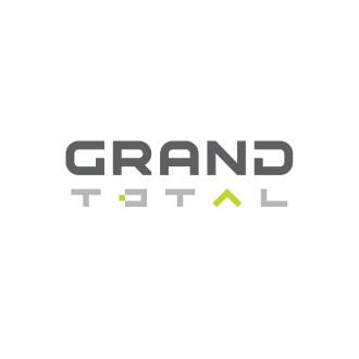 Grand Total