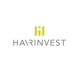 HairInvest