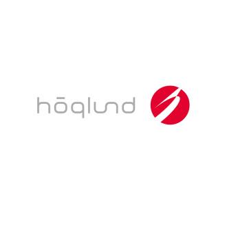 Höglund Reklam