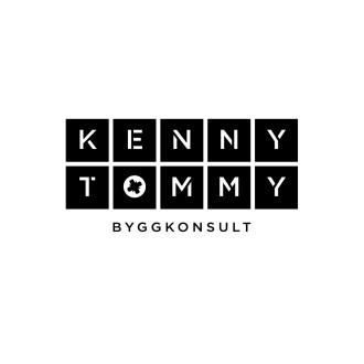 Kenny och Tommy