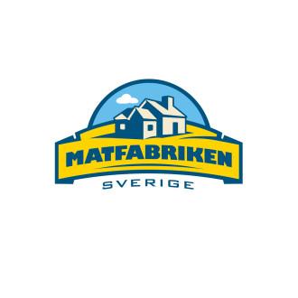 Matfabriken Sverige