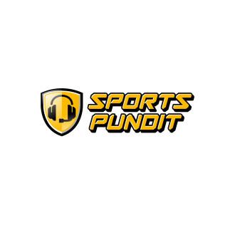 Sports Pundit